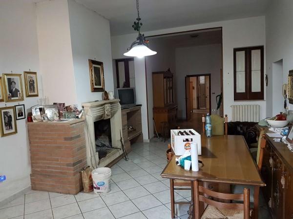 Casa indipendente in vendita a Copertino, Con giardino, 160 mq - Foto 13