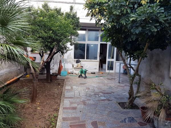 Casa indipendente in vendita a Copertino, Con giardino, 160 mq - Foto 17