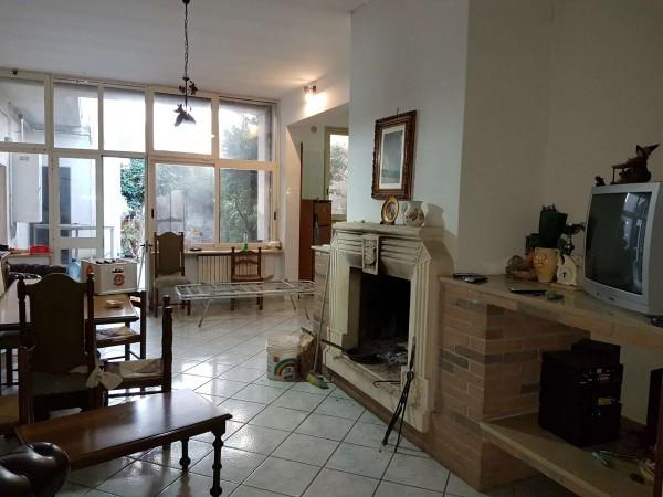 Casa indipendente in vendita a Copertino, Con giardino, 160 mq - Foto 15