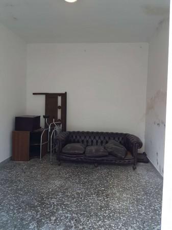 Casa indipendente in vendita a Copertino, Con giardino, 160 mq - Foto 10