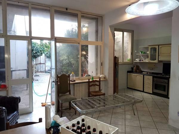 Casa indipendente in vendita a Copertino, Con giardino, 160 mq - Foto 5