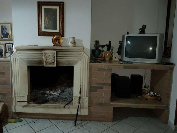 Casa indipendente in vendita a Copertino, Con giardino, 160 mq - Foto 14