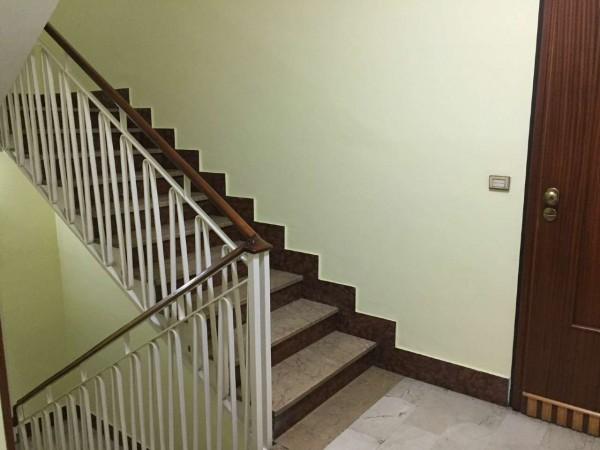 Appartamento in vendita a Torino, Lucento, 85 mq - Foto 18