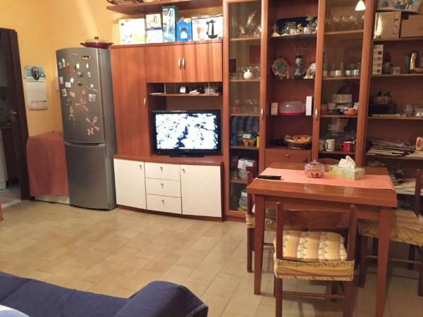 Appartamento in vendita a Torino, Lucento, 85 mq - Foto 14