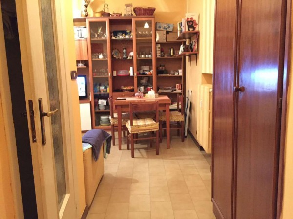 Appartamento in vendita a Torino, Lucento, 85 mq - Foto 15