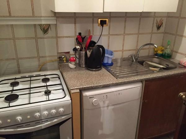 Appartamento in vendita a Torino, Lucento, 85 mq - Foto 12