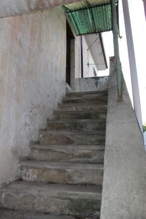 Casa indipendente in vendita a Fisciano, Con giardino, 95 mq
