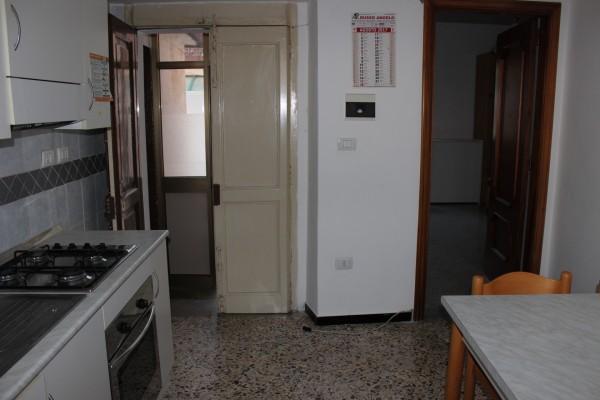 Casa indipendente in vendita a Fisciano, Con giardino, 95 mq - Foto 4