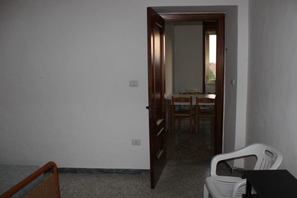 Casa indipendente in vendita a Fisciano, Con giardino, 95 mq - Foto 2