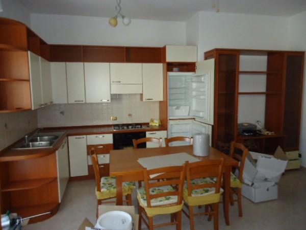 Appartamento in vendita a Tortoreto, Mare, 85 mq - Foto 10