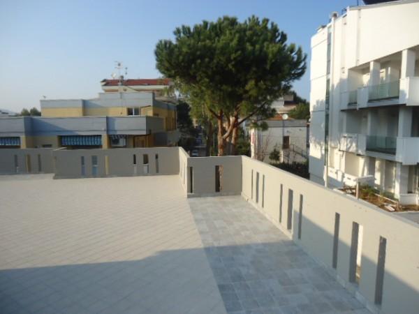 Appartamento in vendita a Tortoreto, Mare, 85 mq - Foto 23