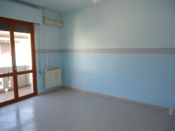 Appartamento in vendita a Tortoreto, Mare, 85 mq - Foto 7