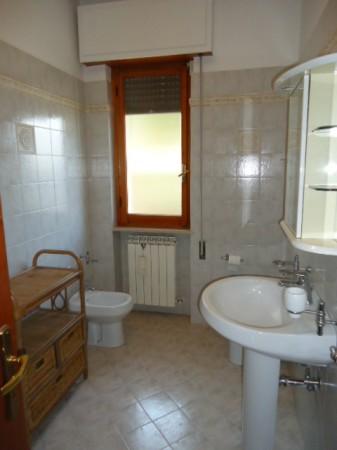 Appartamento in vendita a Tortoreto, Mare, 85 mq - Foto 2