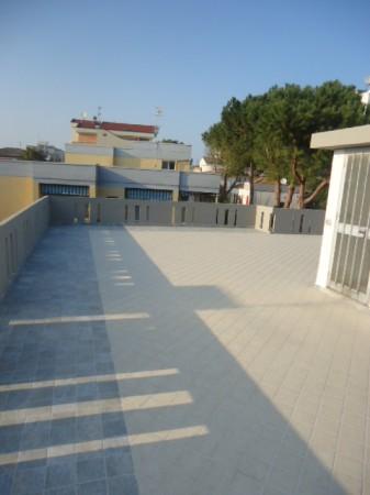 Appartamento in vendita a Tortoreto, Mare, 85 mq - Foto 22