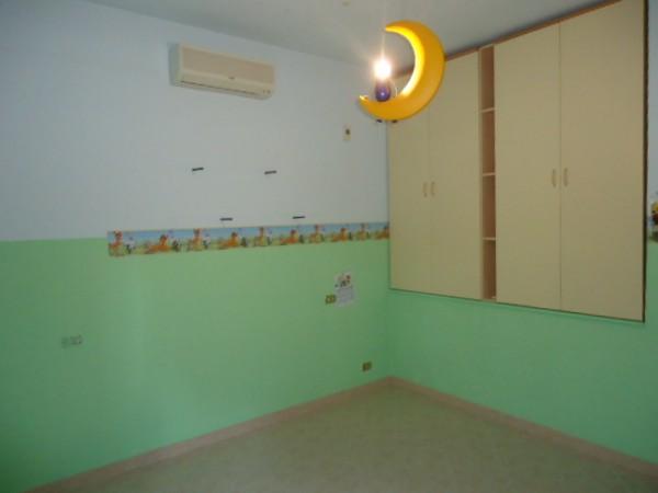 Appartamento in vendita a Tortoreto, Mare, 85 mq - Foto 5