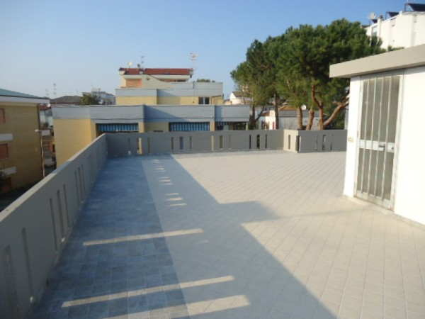 Appartamento in vendita a Tortoreto, Mare, 85 mq - Foto 11
