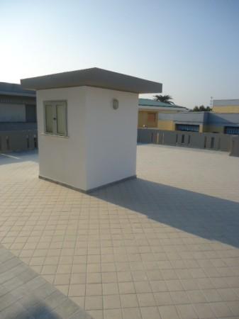 Appartamento in vendita a Tortoreto, Mare, 85 mq - Foto 15