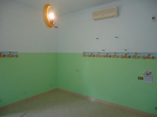 Appartamento in vendita a Tortoreto, Mare, 85 mq - Foto 6