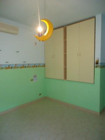 Appartamento in vendita a Tortoreto, Mare, 85 mq - Foto 4