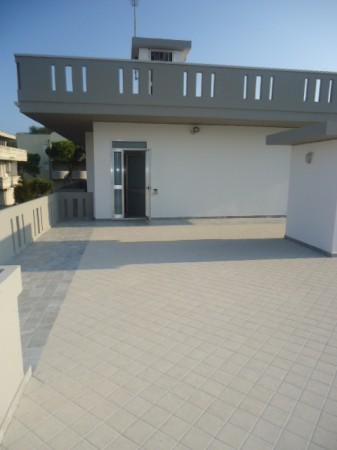 Appartamento in vendita a Tortoreto, Mare, 85 mq - Foto 19