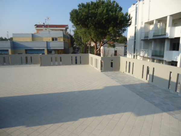 Appartamento in vendita a Tortoreto, Mare, 85 mq - Foto 14