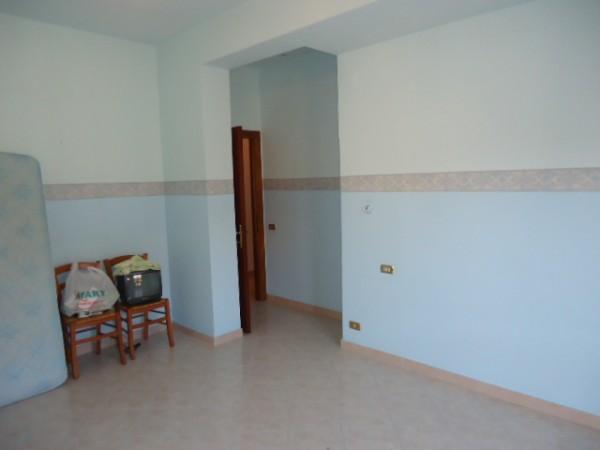 Appartamento in vendita a Tortoreto, Mare, 85 mq - Foto 8