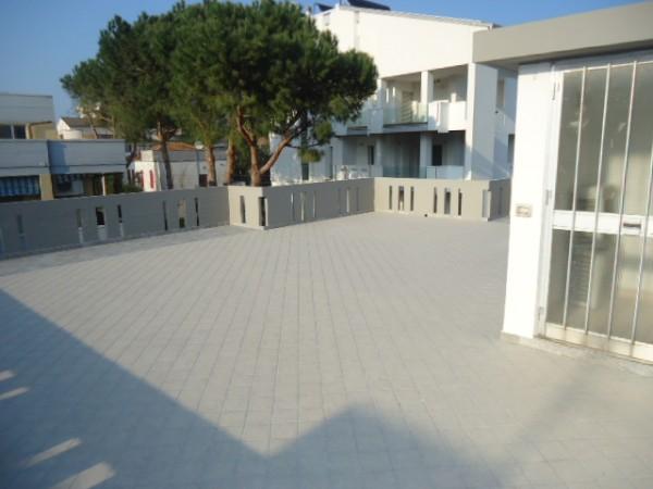 Appartamento in vendita a Tortoreto, Mare, 85 mq - Foto 21