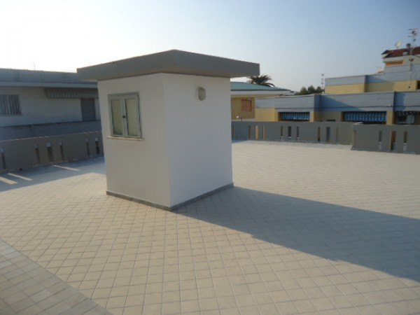Appartamento in vendita a Tortoreto, Mare, 85 mq - Foto 16