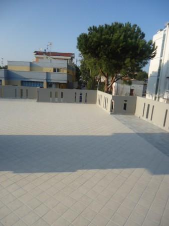 Appartamento in vendita a Tortoreto, Mare, 85 mq - Foto 13