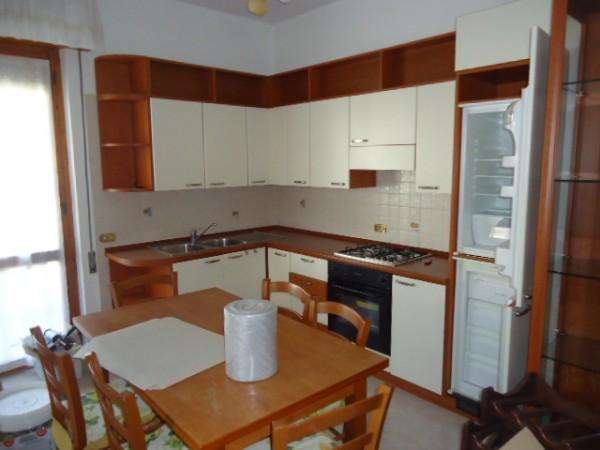 Appartamento in vendita a Tortoreto, Mare, 85 mq - Foto 9
