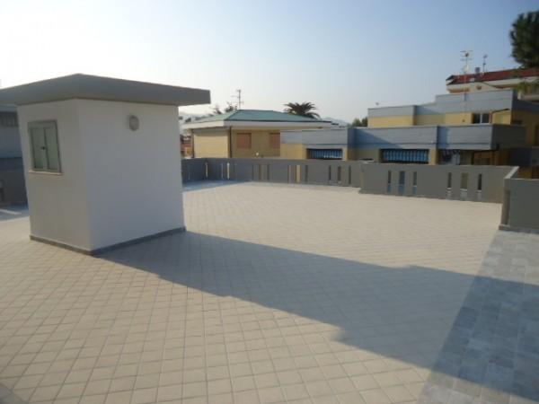Appartamento in vendita a Tortoreto, Mare, 85 mq - Foto 12