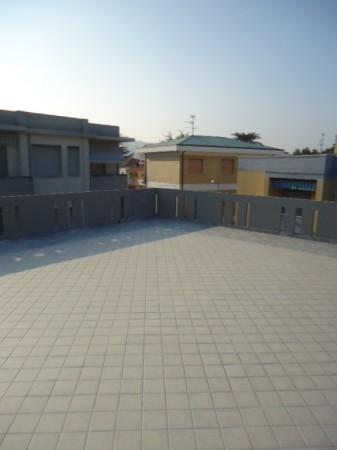 Appartamento in vendita a Tortoreto, Mare, 85 mq - Foto 18