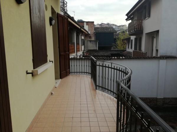 Bilocale in affitto a Carpenedolo, Centro Storico, 65 mq - Foto 15