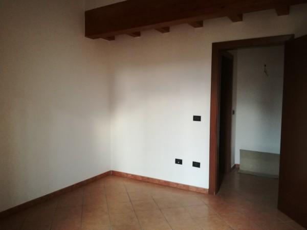 Bilocale in affitto a Carpenedolo, Centro Storico, 65 mq - Foto 13