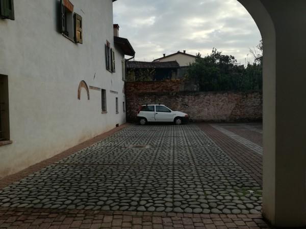 Bilocale in affitto a Carpenedolo, Centro Storico, 65 mq - Foto 8
