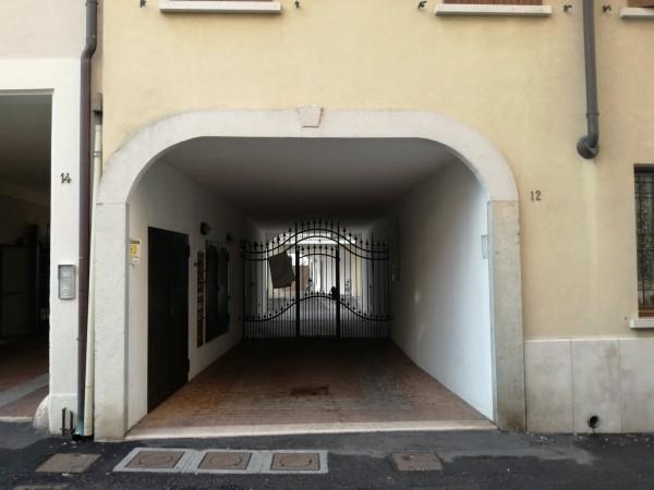 Bilocale in affitto a Carpenedolo, Centro Storico, 65 mq - Foto 10