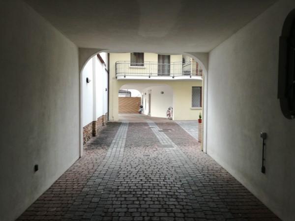 Bilocale in affitto a Carpenedolo, Centro Storico, 65 mq - Foto 9