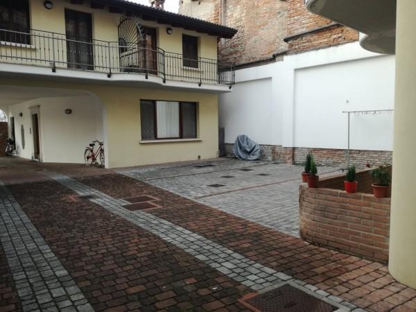 Bilocale in affitto a Carpenedolo, Centro Storico, 65 mq - Foto 12