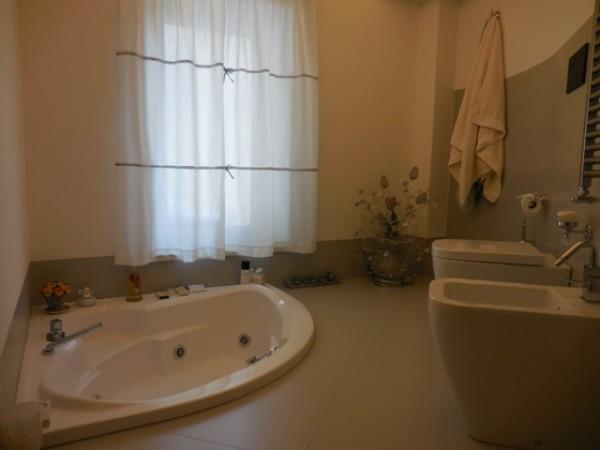 Appartamento in vendita a Napoli, San Lorenzo, 120 mq - Foto 4