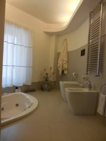 Appartamento in vendita a Napoli, San Lorenzo, 120 mq - Foto 6