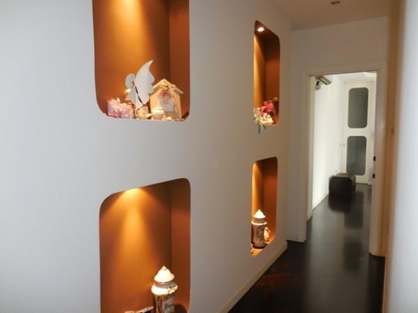 Appartamento in vendita a Napoli, San Lorenzo, 120 mq - Foto 14