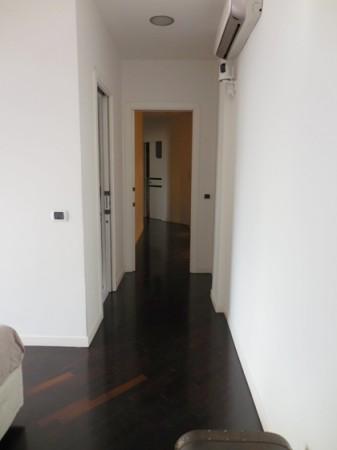 Appartamento in vendita a Napoli, San Lorenzo, 120 mq - Foto 13