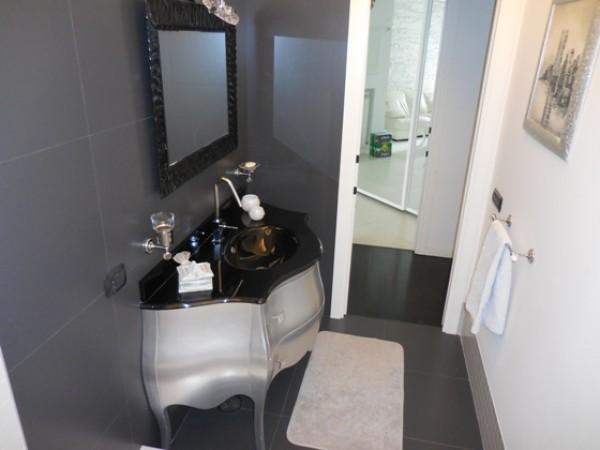 Appartamento in vendita a Napoli, San Lorenzo, 120 mq - Foto 5