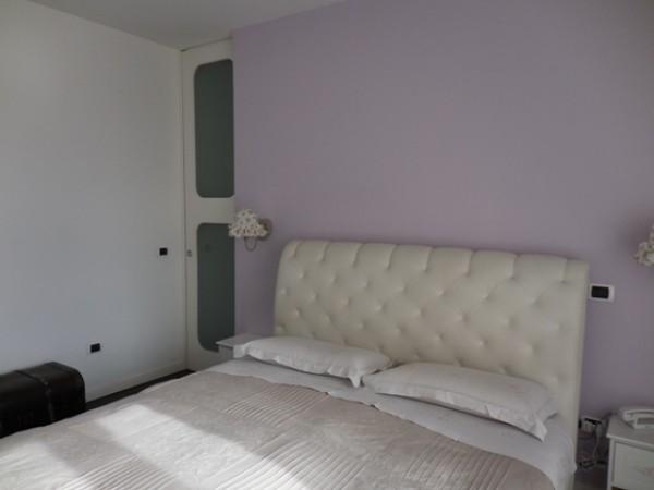Appartamento in vendita a Napoli, San Lorenzo, 120 mq - Foto 12