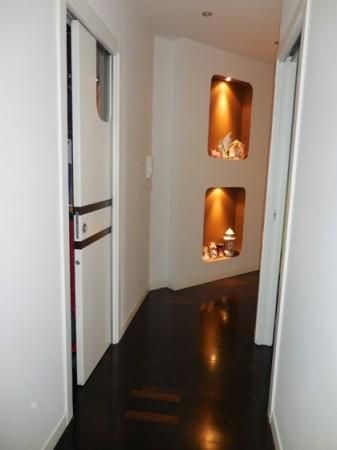 Appartamento in vendita a Napoli, San Lorenzo, 120 mq - Foto 15