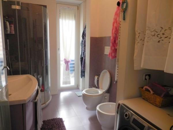Appartamento in vendita a Napoli, San Lorenzo, 120 mq - Foto 9