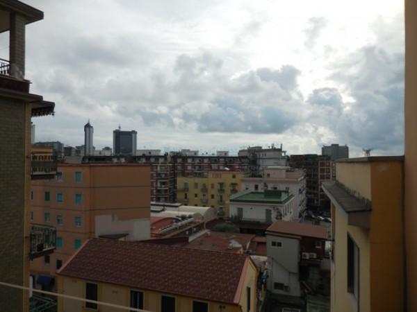 Appartamento in vendita a Napoli, San Lorenzo, 120 mq - Foto 3