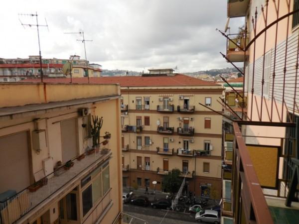 Appartamento in vendita a Napoli, San Lorenzo, 120 mq - Foto 2