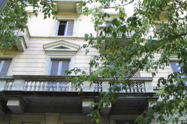 Appartamento in affitto a milano arredato 60 mq bc for Appartamento in affitto arredato