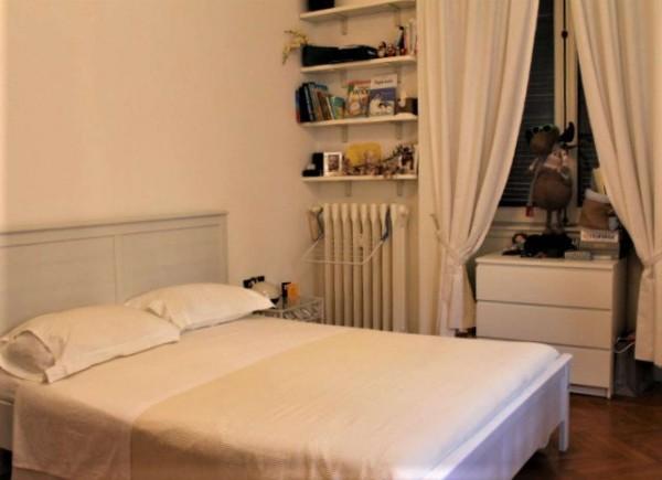 Appartamento in affitto a Milano, Arredato, 60 mq - Foto 10